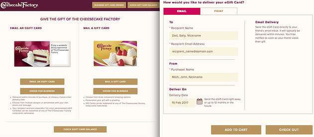 5-simple-landing-page-ideas-to-maximize-your-restaurant-marketing.png