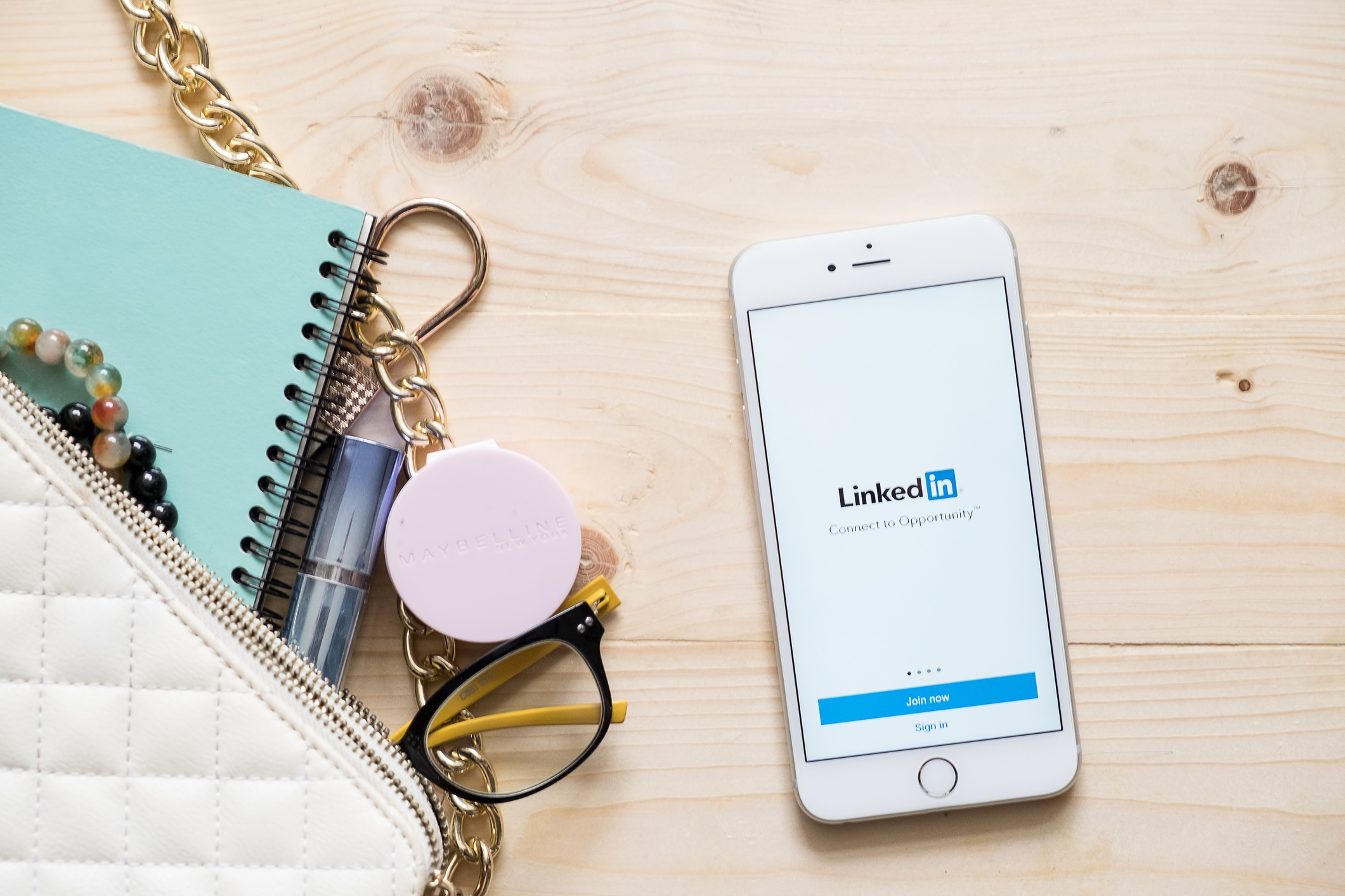 5-smart-linkedin-marketing-strategies-that-work