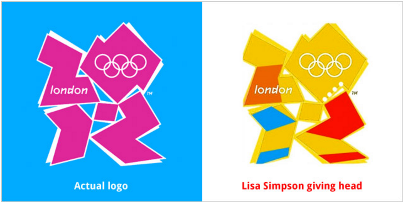 Logo-design-fails-18.png