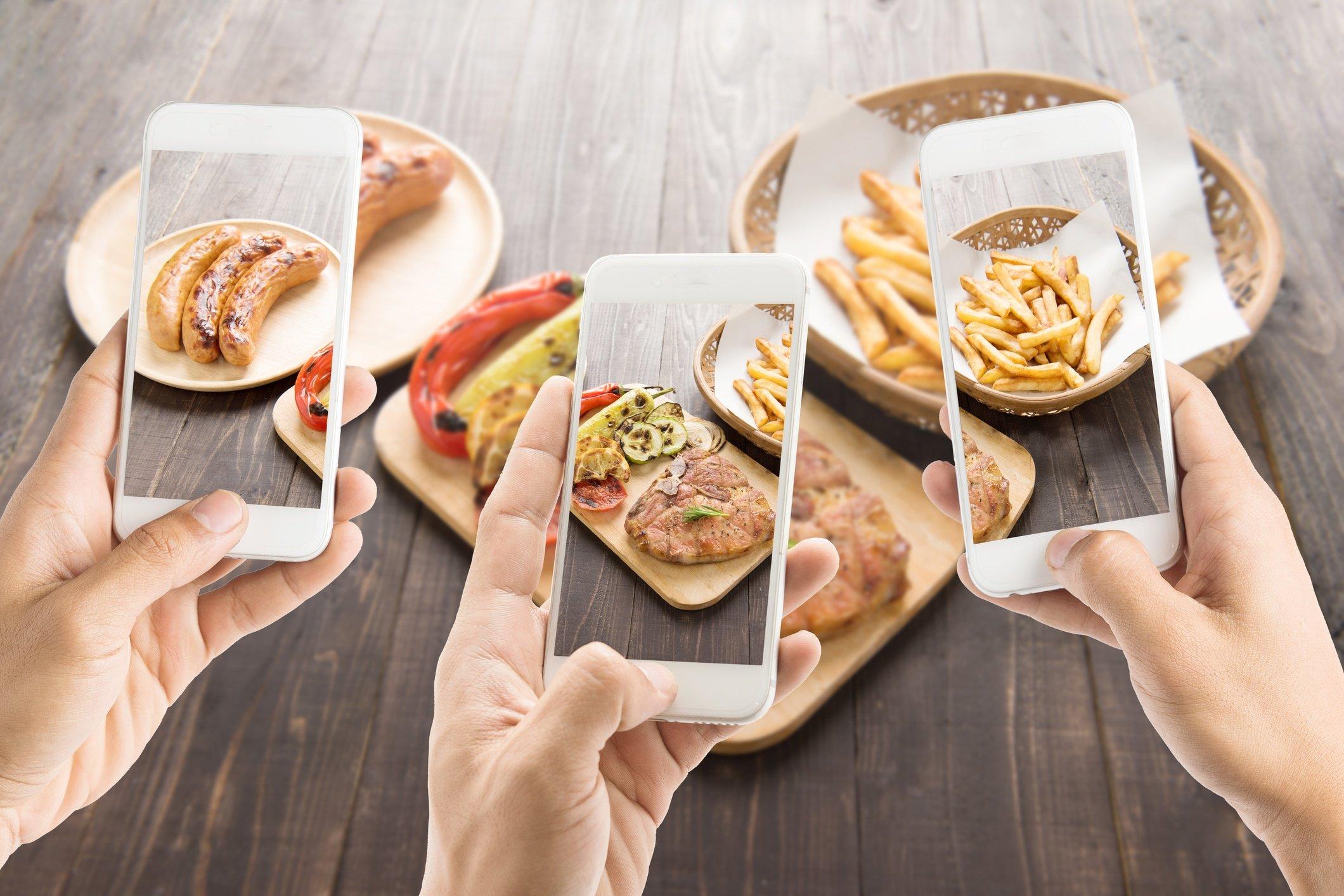 how-instagram-has-transformed-restaurant-industry.jpg