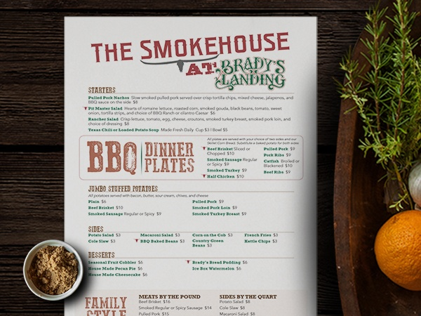 boost-sales-with-this-free-guide-to-restaurant-menu-design.jpg