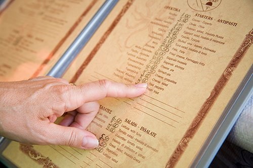 Restaurant_Menu_Design