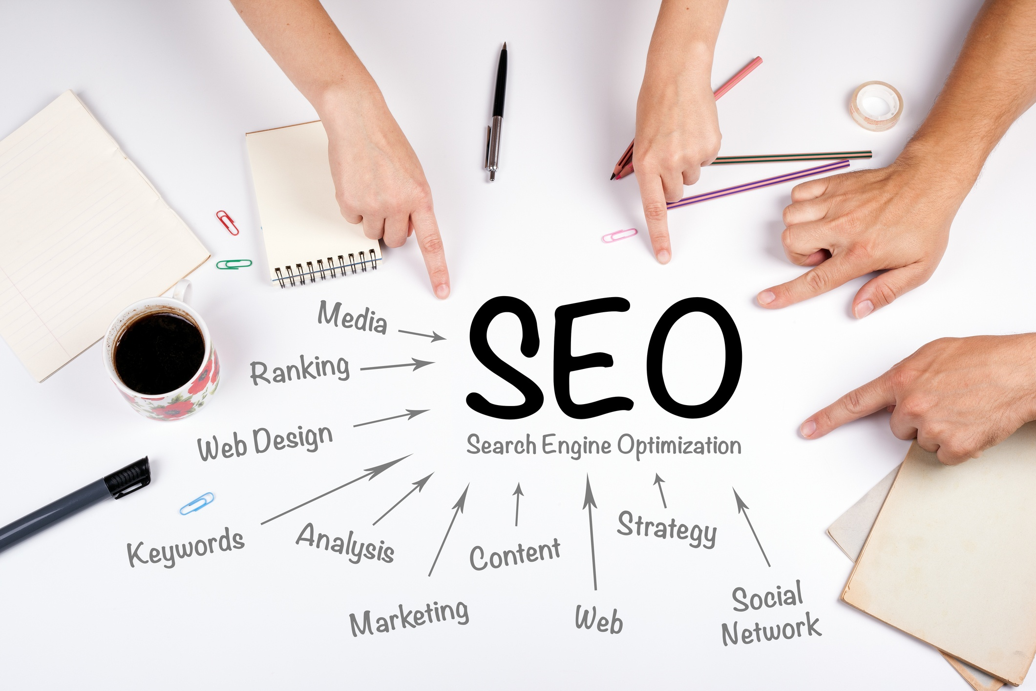 10-of-the-most-common-SEO-mistakes-businesses-still-make
