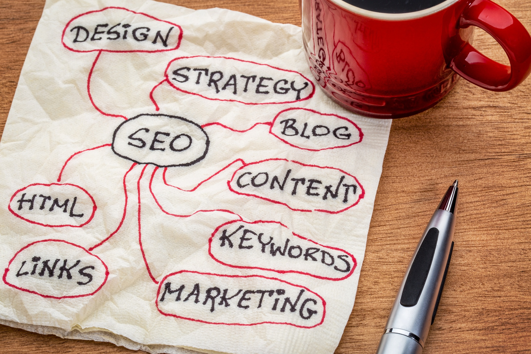 7-ways-SEO-can-help-grow-your-business.jpg