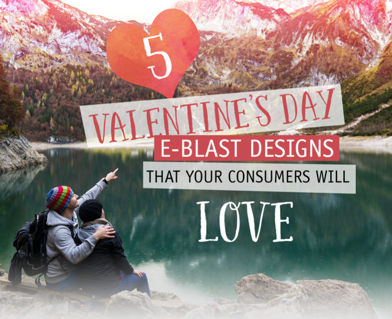 5-valentines-day-email-blast-designs-your-customers-will-love.png