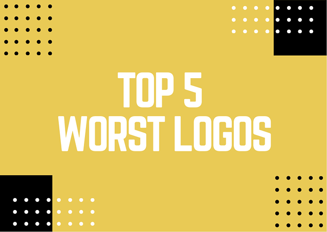 the-5-worst-logos-ever.png