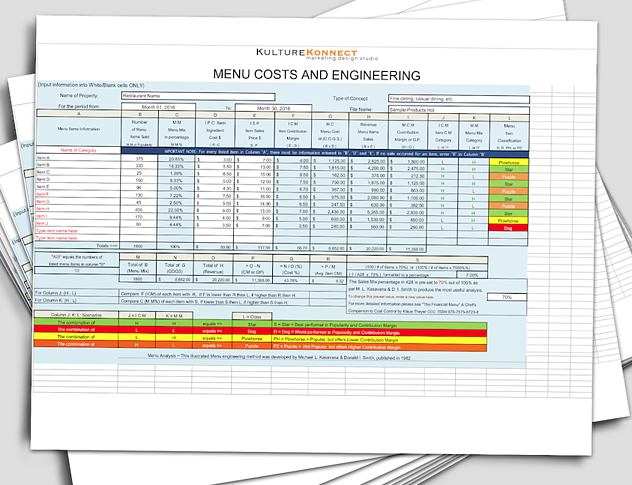 boost-your-profitability-with-this-easy-to-use-menu-engineering-worksheet.png