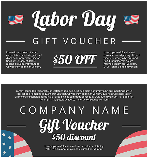 8 Easy Labor Day Restaurant Promotion Ideas That'll Boost Sales