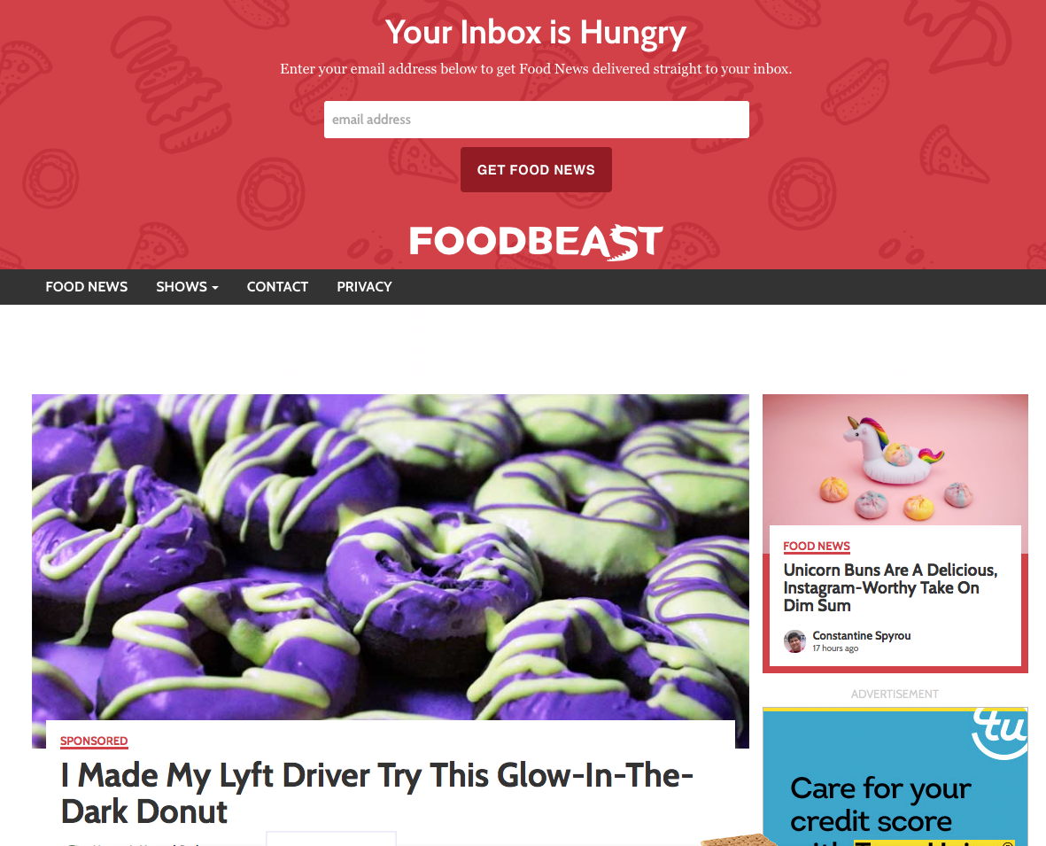6-of-the-best-food-blogs-to-be-featured-on.jpg