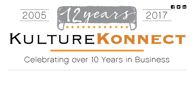 kulture-konnect-celebrates-12-years-of-innovative-design-and-marketing-services.jpg