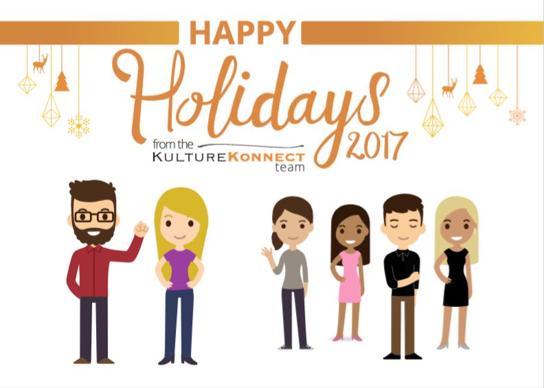 kulture-konnect-calls-for-unity-with-creative-holiday-card-and-mug.jpg
