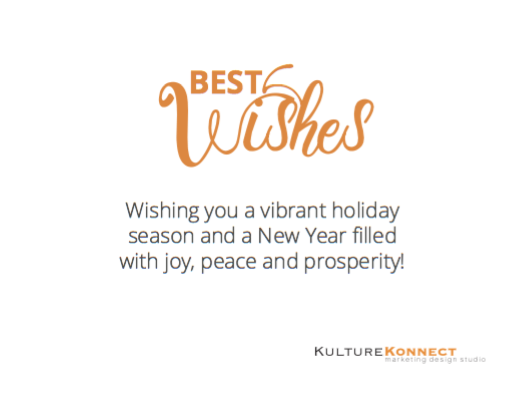 kulture-konnect-calls-for-unity-with-creative-holiday-card-and-mug.jpg