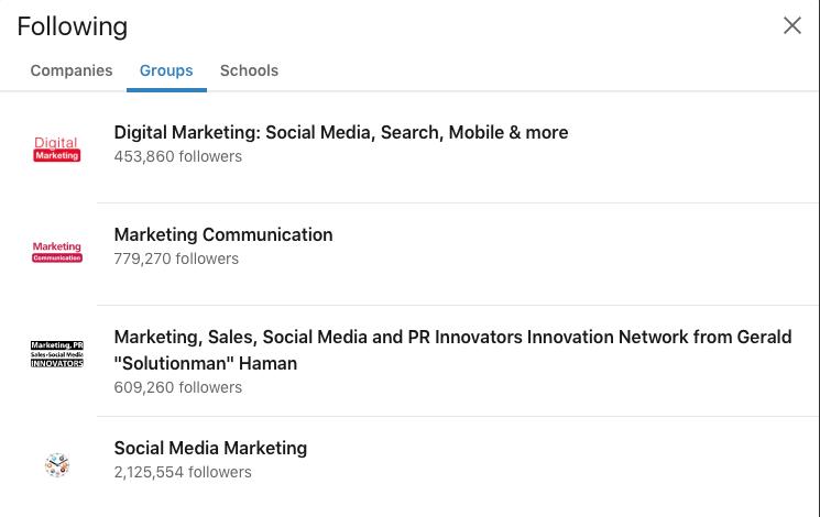 5-smart-linkedin-marketing-strategies-that-work