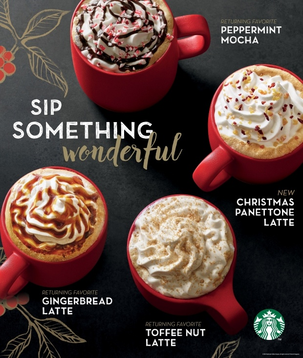 Starbucks_ChristmasPanettoneLatte.jpg