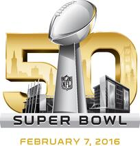super bowl 50 best 2016 super bowl commercials. Black Bedroom Furniture Sets. Home Design Ideas