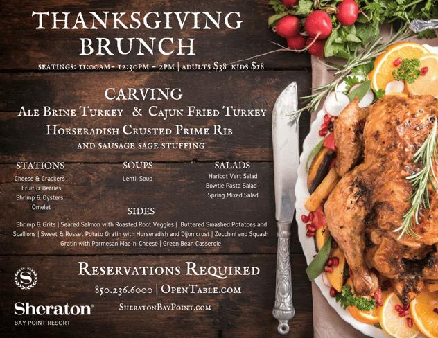 Thanksgiving-Brunch_edit.png