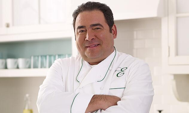 about-emeril.jpg