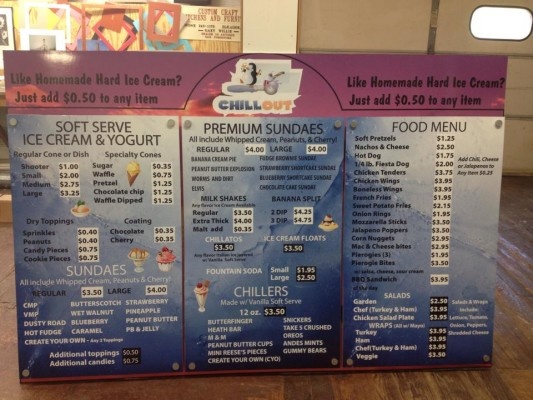 bad-menu-design-prices.jpeg