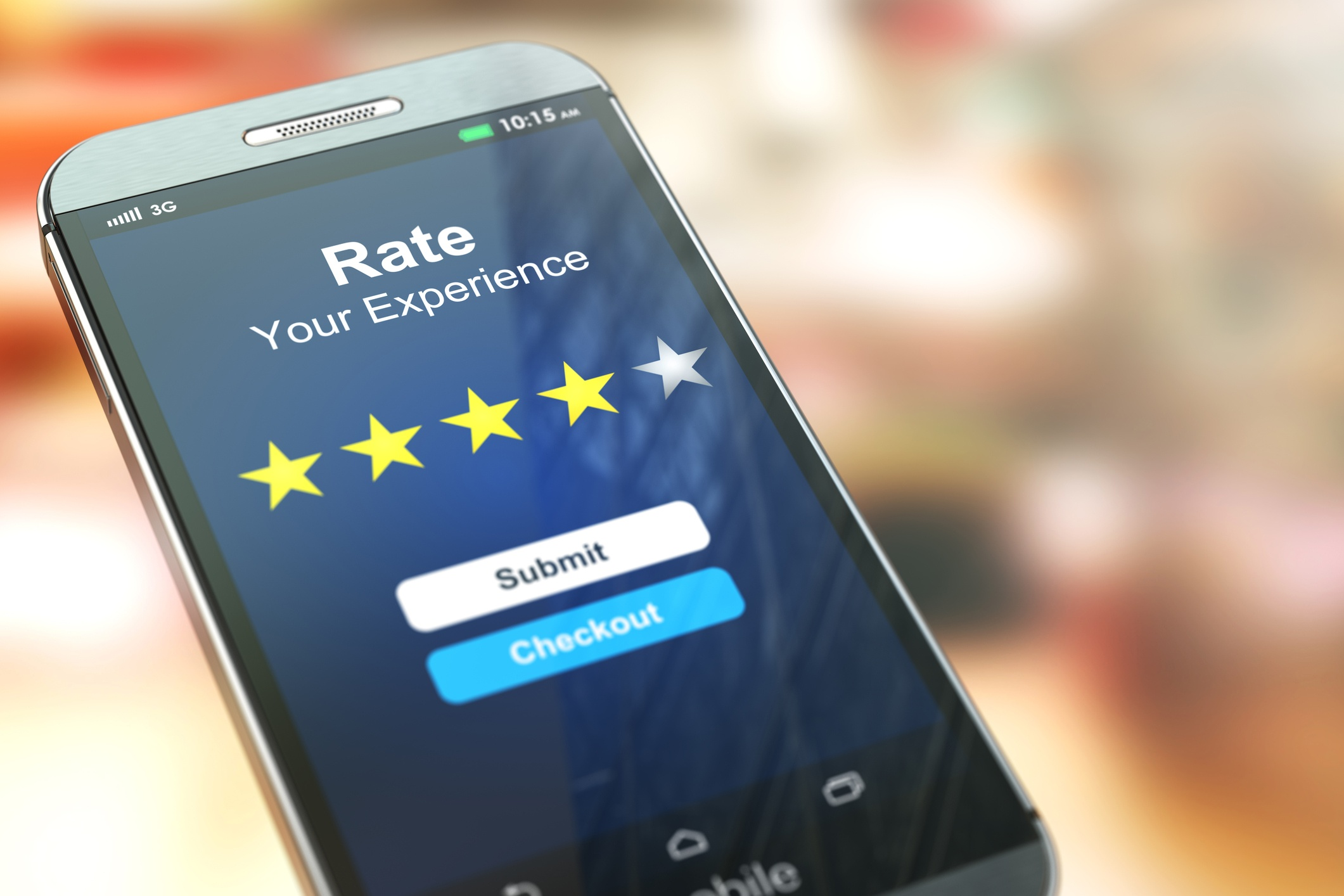 3-simple-tips-how-to-get-rid-of-your-restaurant-bad-yelp-reviews.jpg