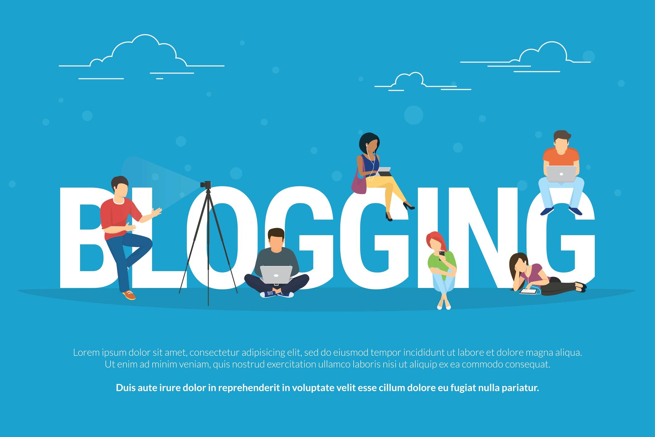 benefits-of-blogging-living-proof-it-works.jpg