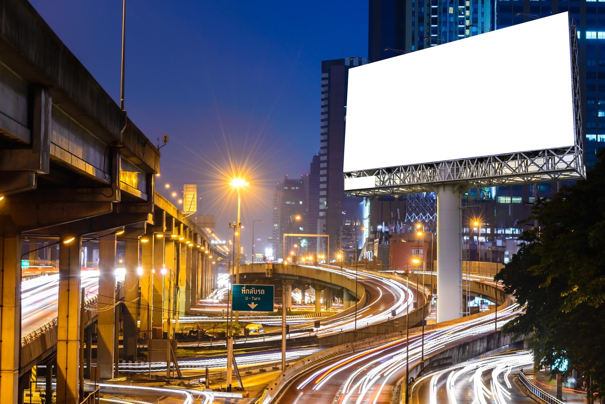 is-restaurant-billboard-advertising-still-effective-in-2017.jpg