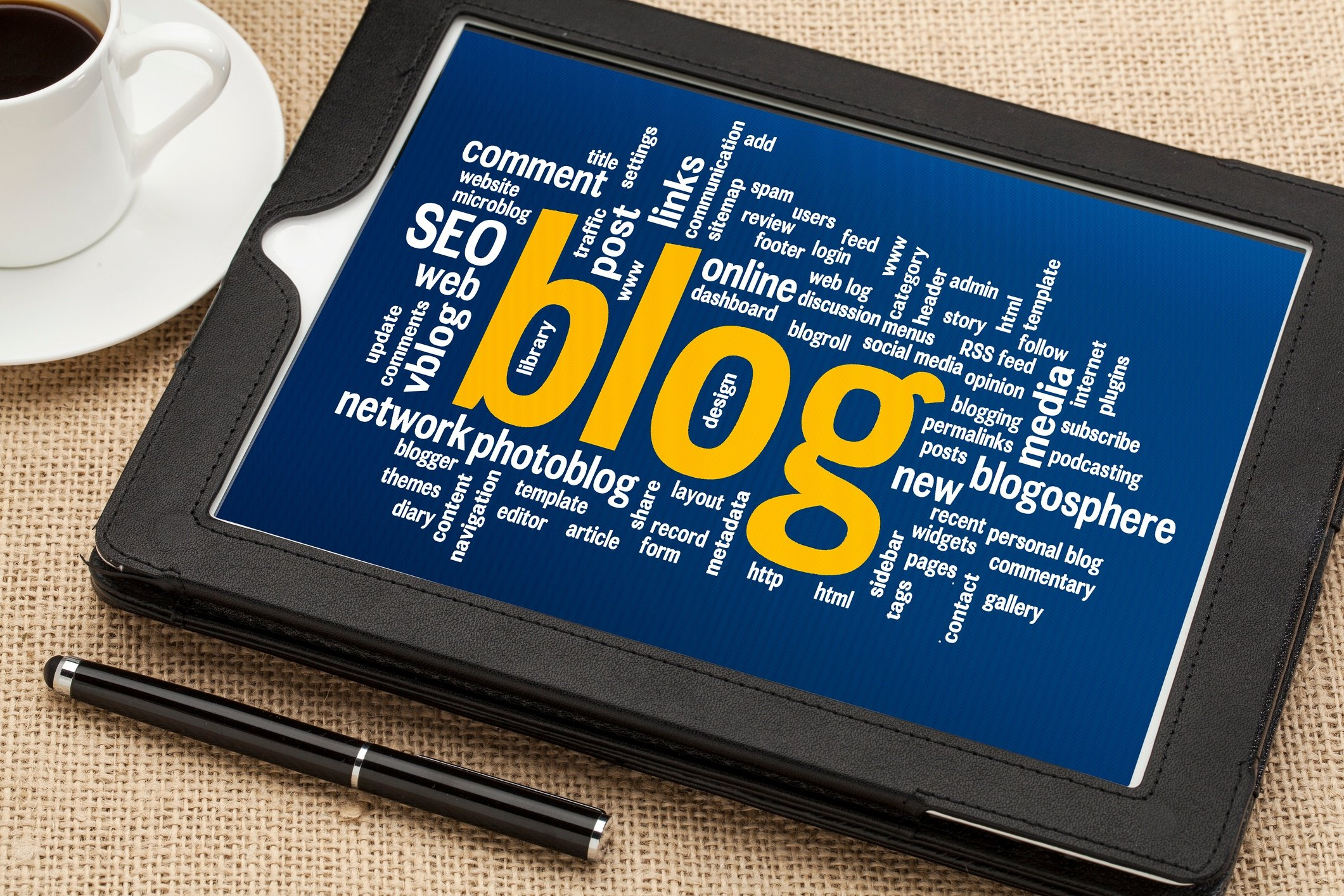 4-Quick-SEO-Blog-Tips-That-Will-Get-Your-Website-Ranking.jpg