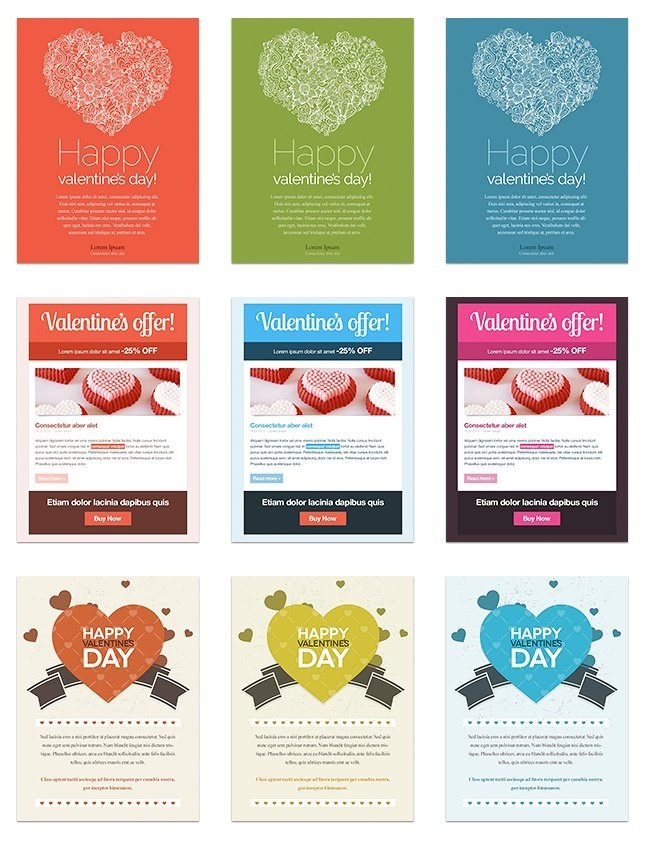 5-valentines-day-email-blast-designs-your-customers-will-love.jpg