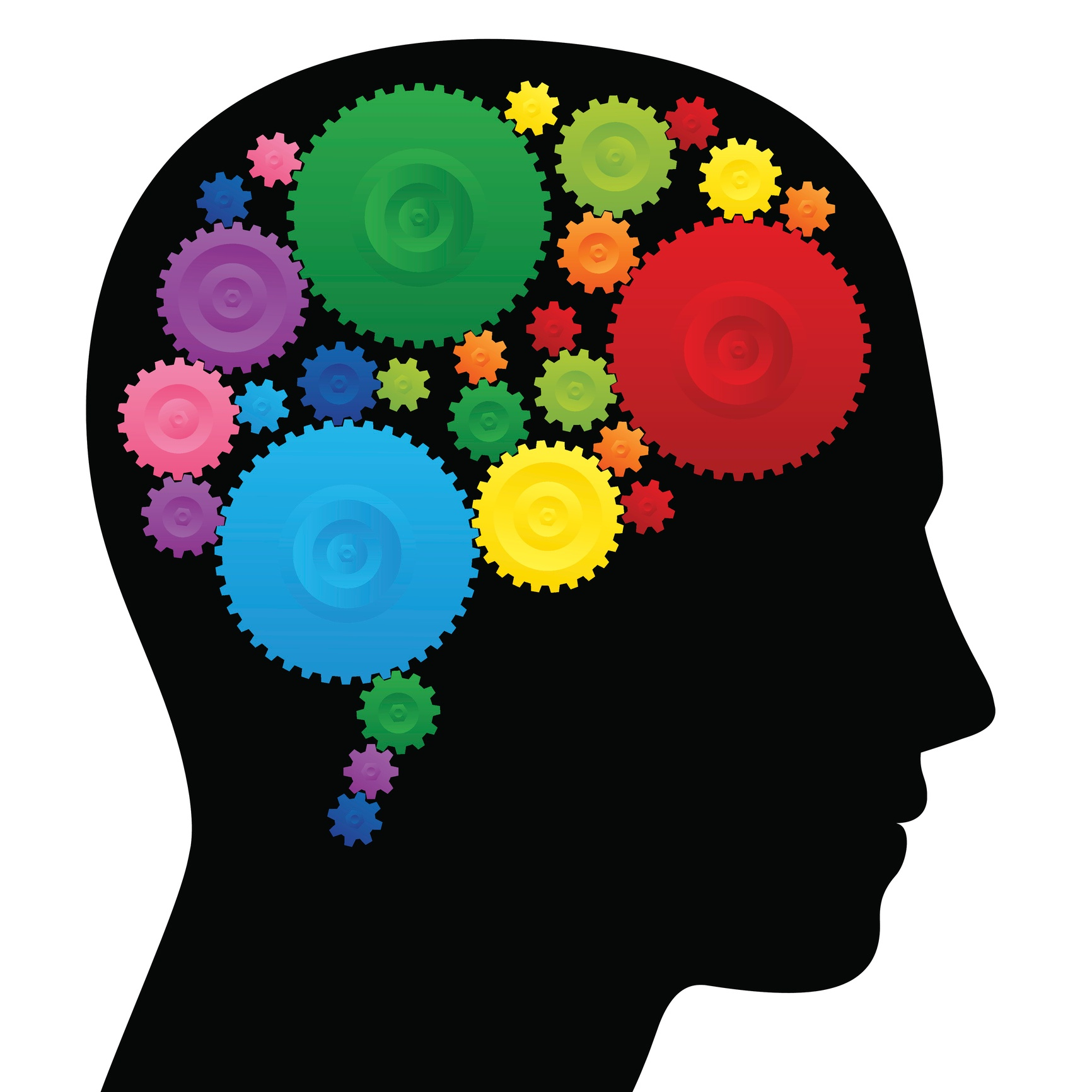 guest-blog-positive-and-negative-effects-of-color-psychology-in-branding-and-marketing