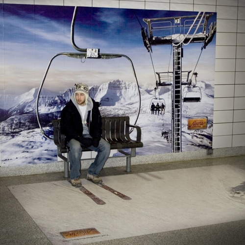 creative_billboard_TA_chairlift