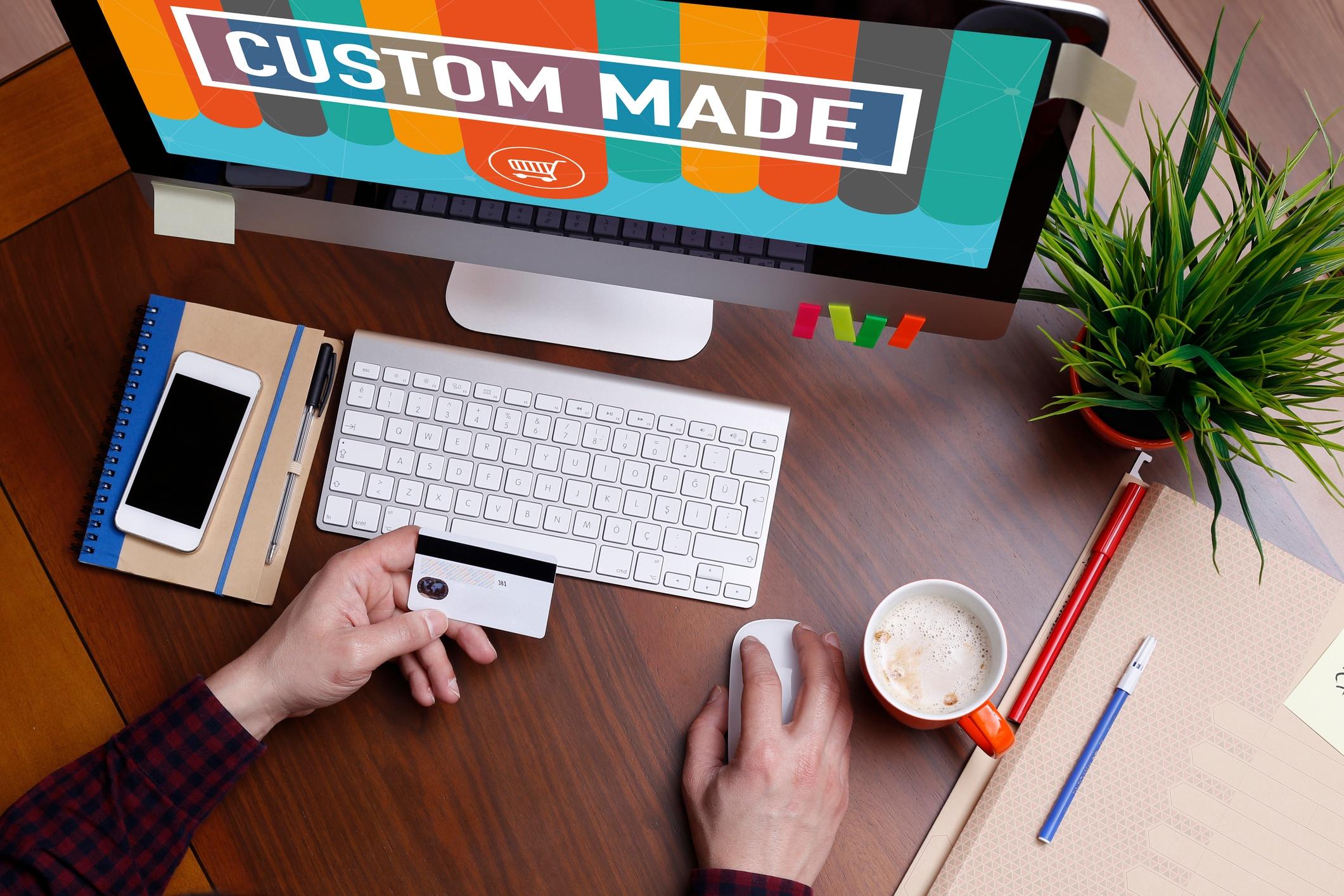 which-is-better-custom-made-website-design-vs-website-template