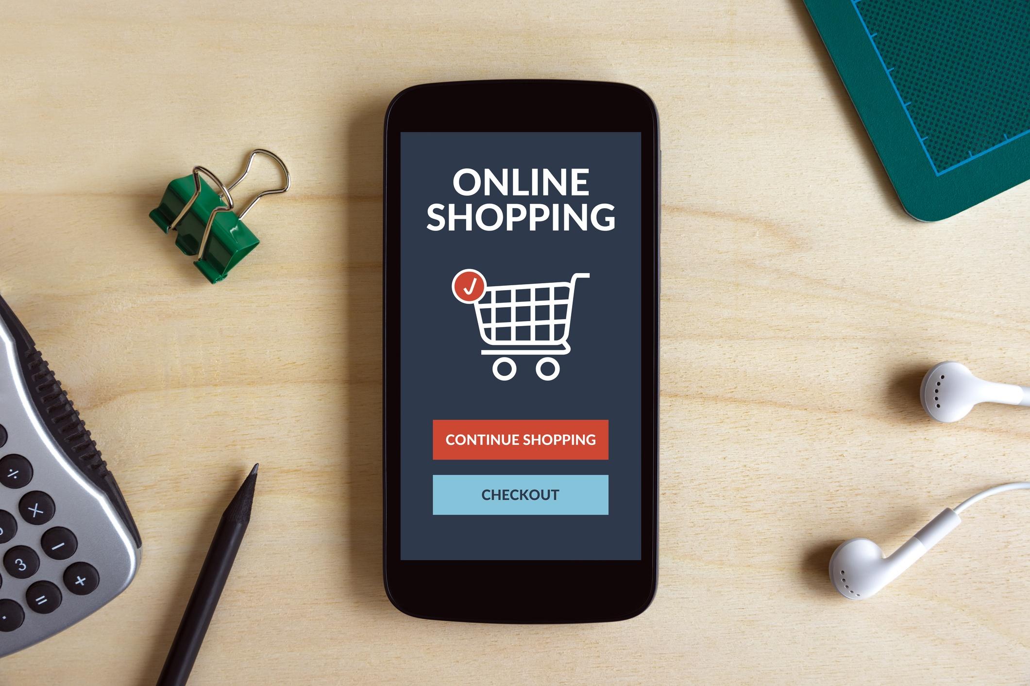 4-ways-to-decrease-shopping-cart-abandonment-using-social-media-this-holiday-season.jpg
