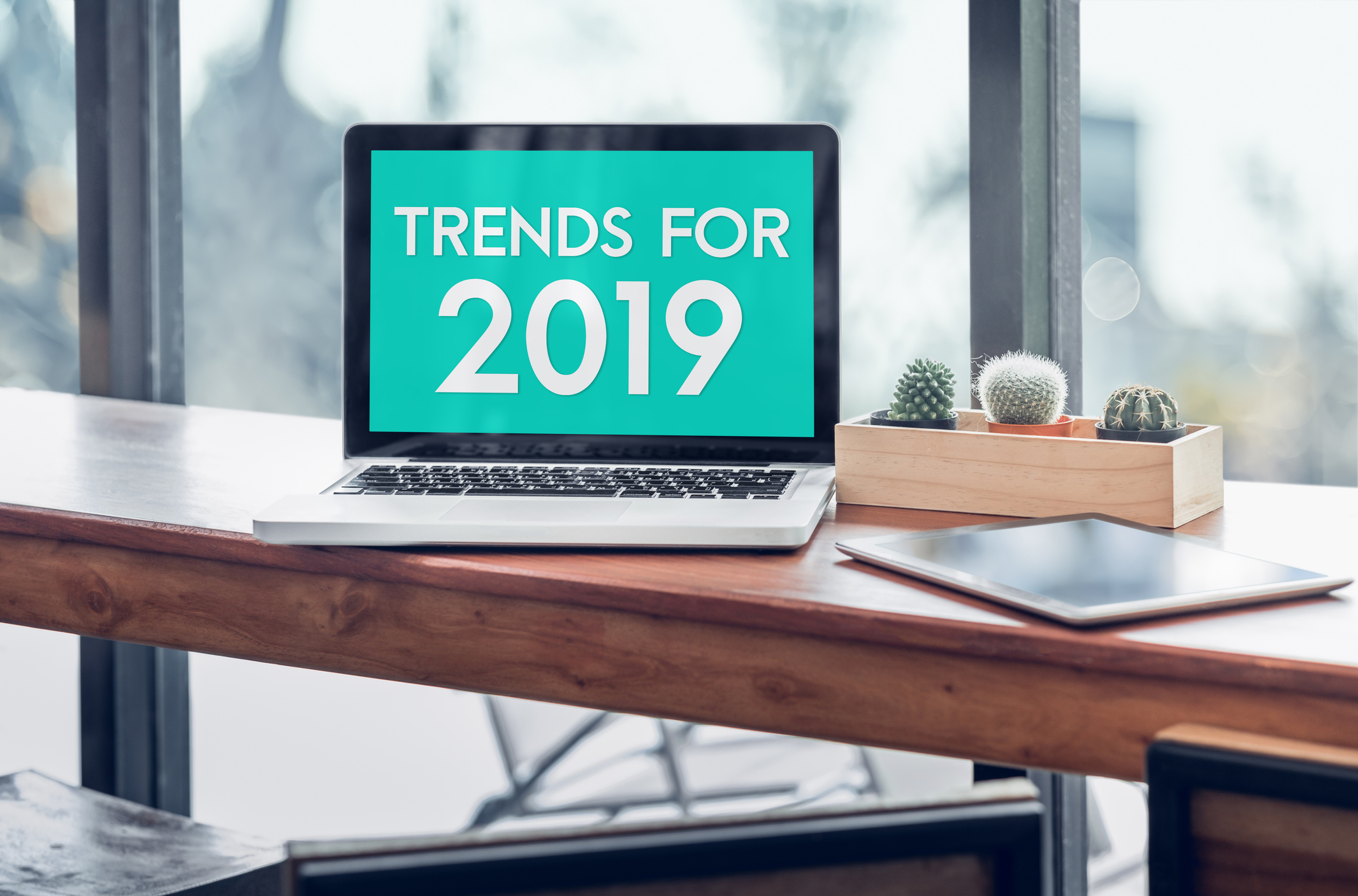 5-leading-web-and-graphic-design-trends-for-2019