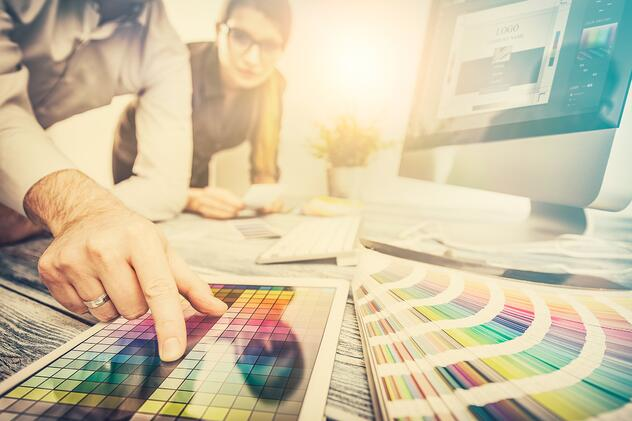 5-popular-graphic-design-trends-that-will-own-2018.jpg
