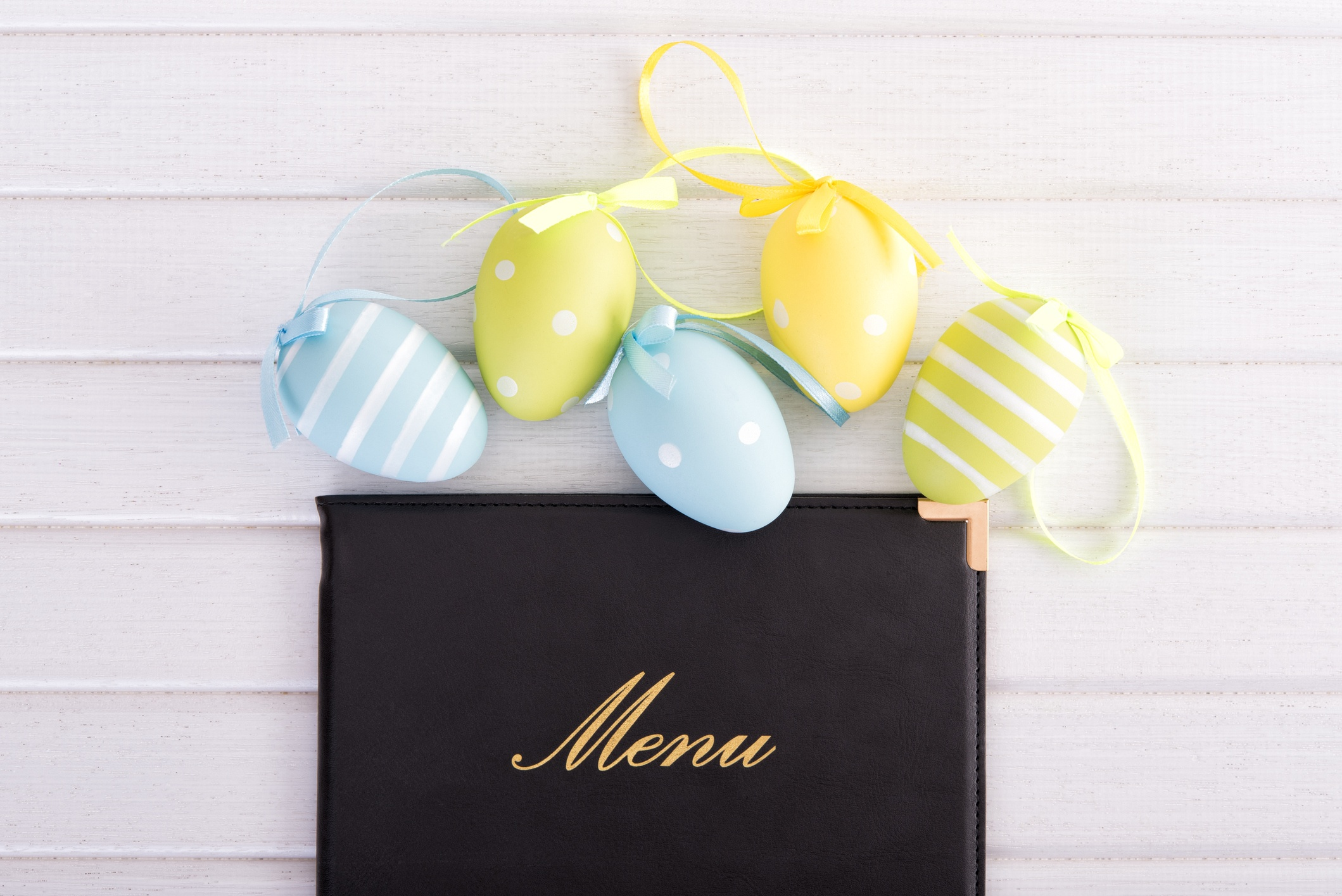 15-creative-easter-marketing-ideas-for-your-restaurant.jpg