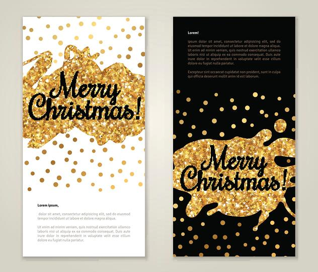 4 Fun Holiday Restaurant Menu Design Ideas That Work