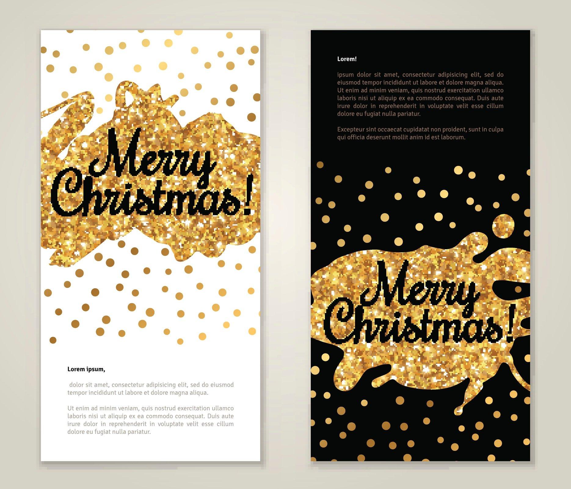 Emejing Restaurant Menu Design Ideas Images - Interior Design ...