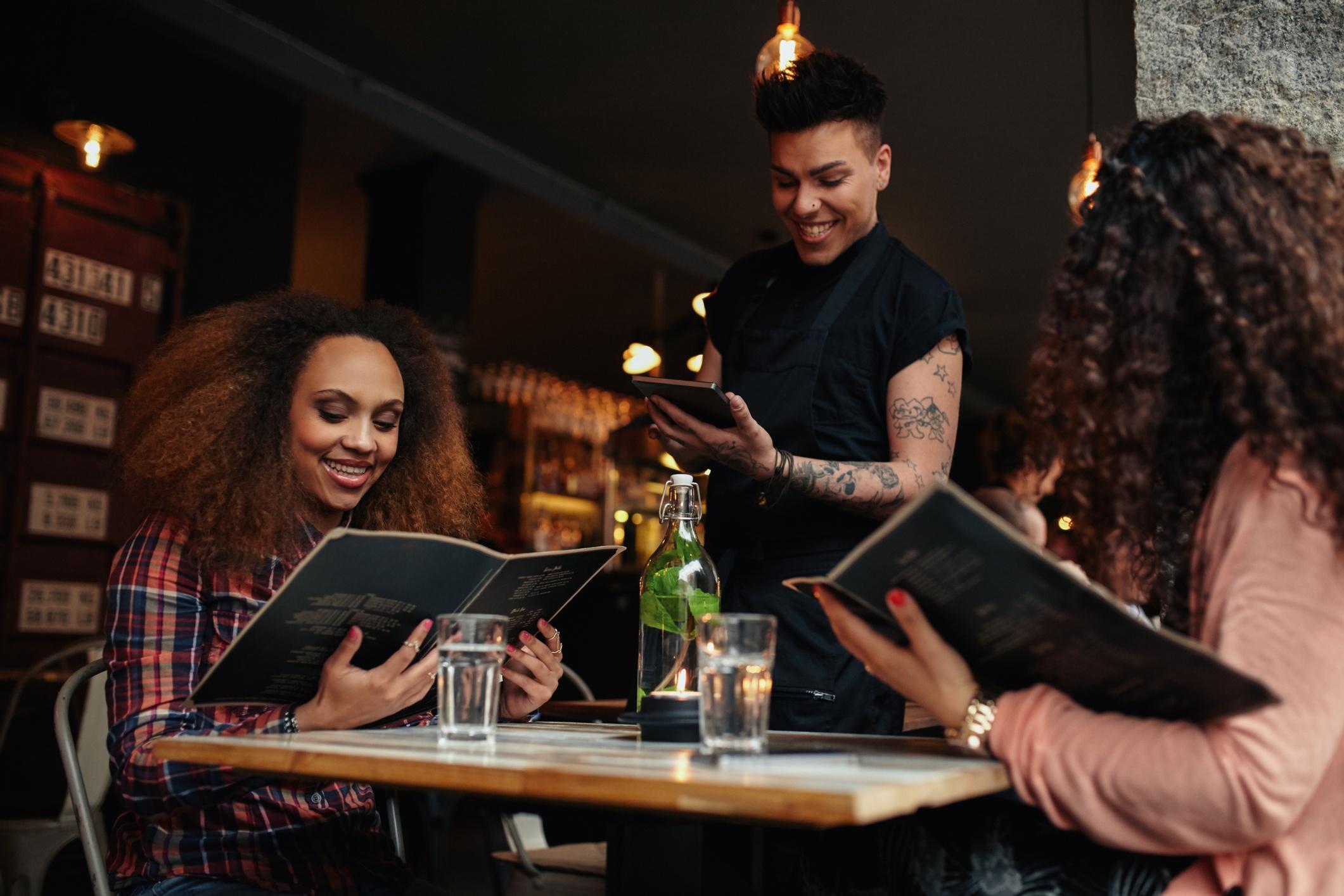 6-really-good-restaurant-menu-design-tips-that-maximize-profits.jpg
