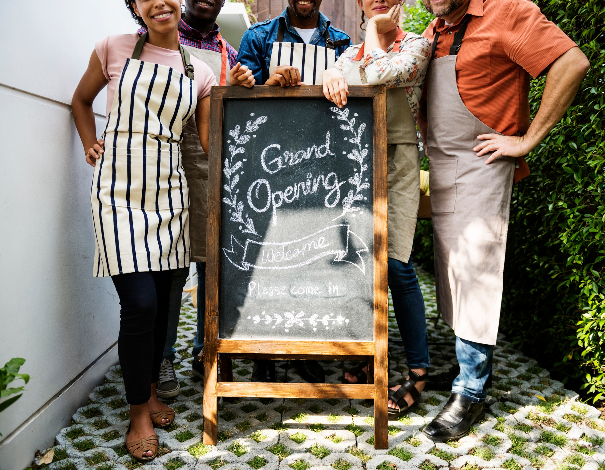 how-to-plan-for-a-successful-restaurant-grand-opening