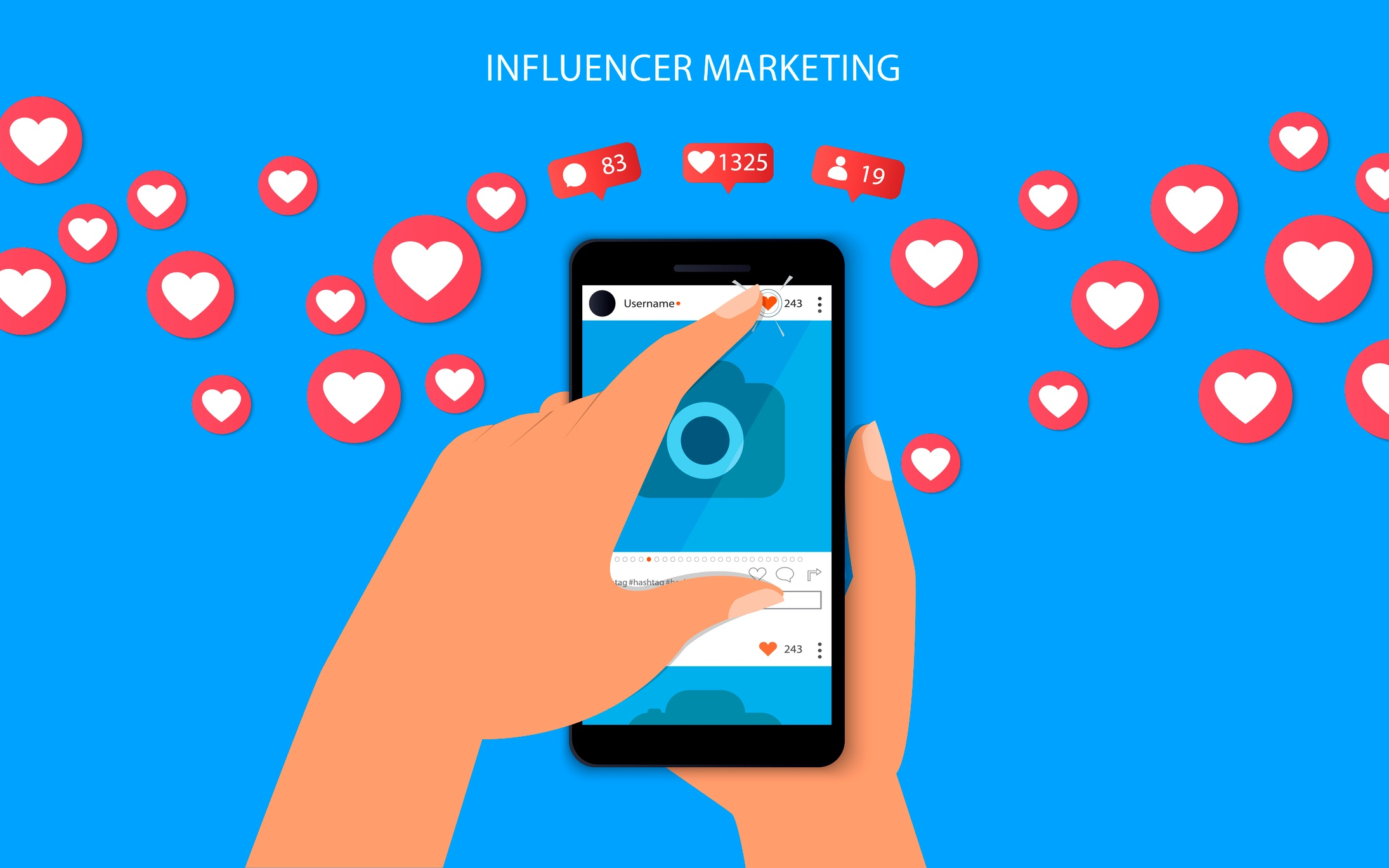 how-to-grow-your-social-media-with-instagram-influencer-marketing