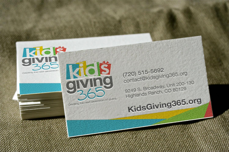 kidsgiving365business card mockup.jpg