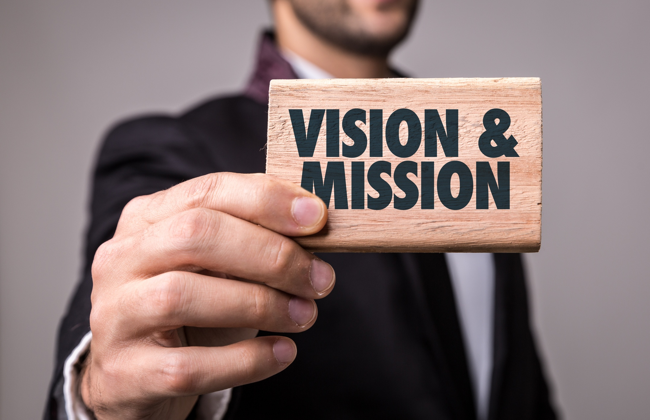 4-ways-your-brand-design-influences-your-companys-mission-and-vision.jpg