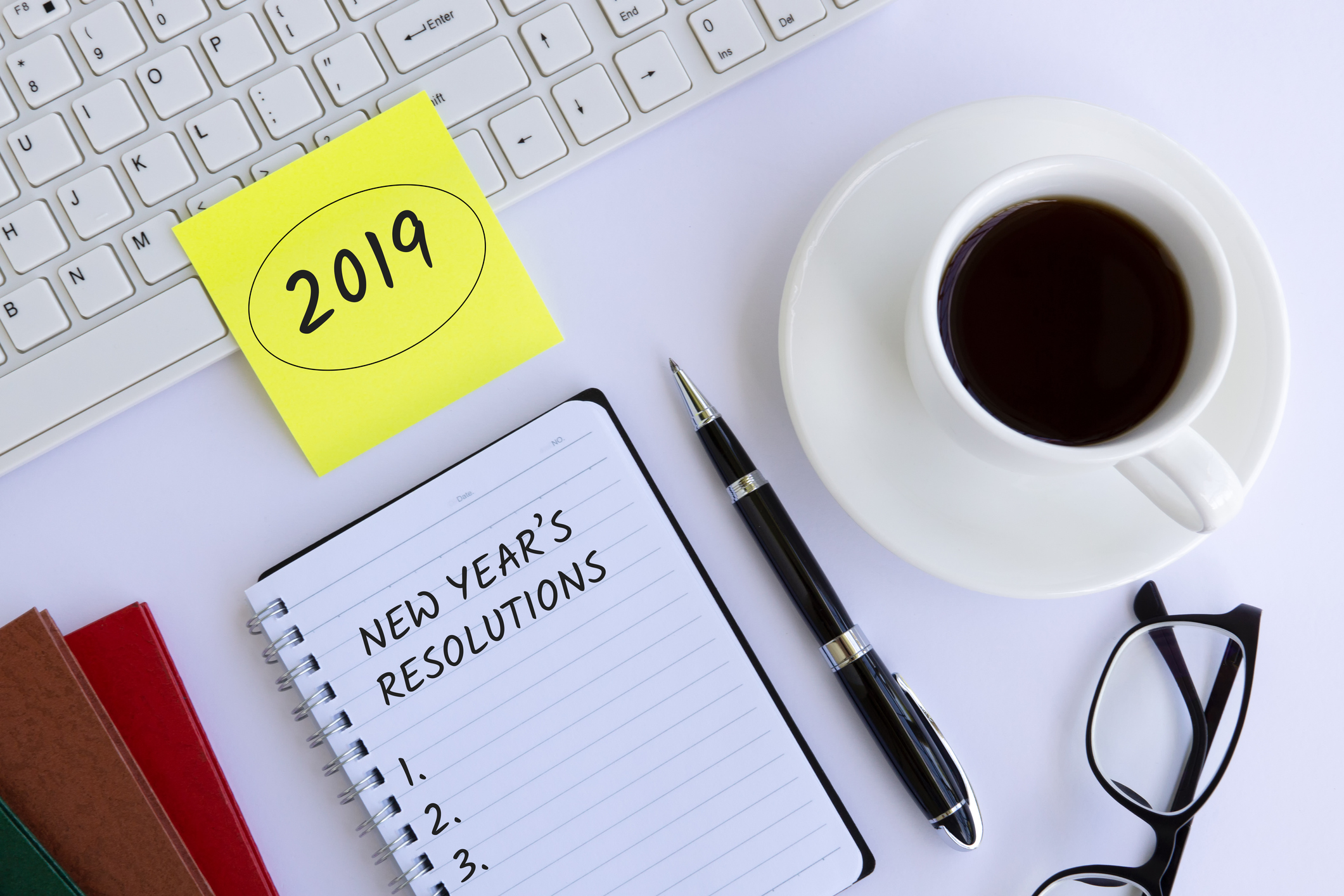 5-necessary-new-years-resolutions-every-business-owner-should-make