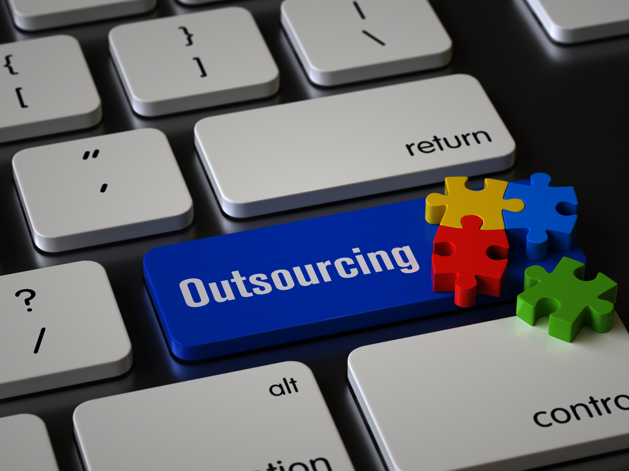 outsourcing-web-design-everything-you-need-to-know