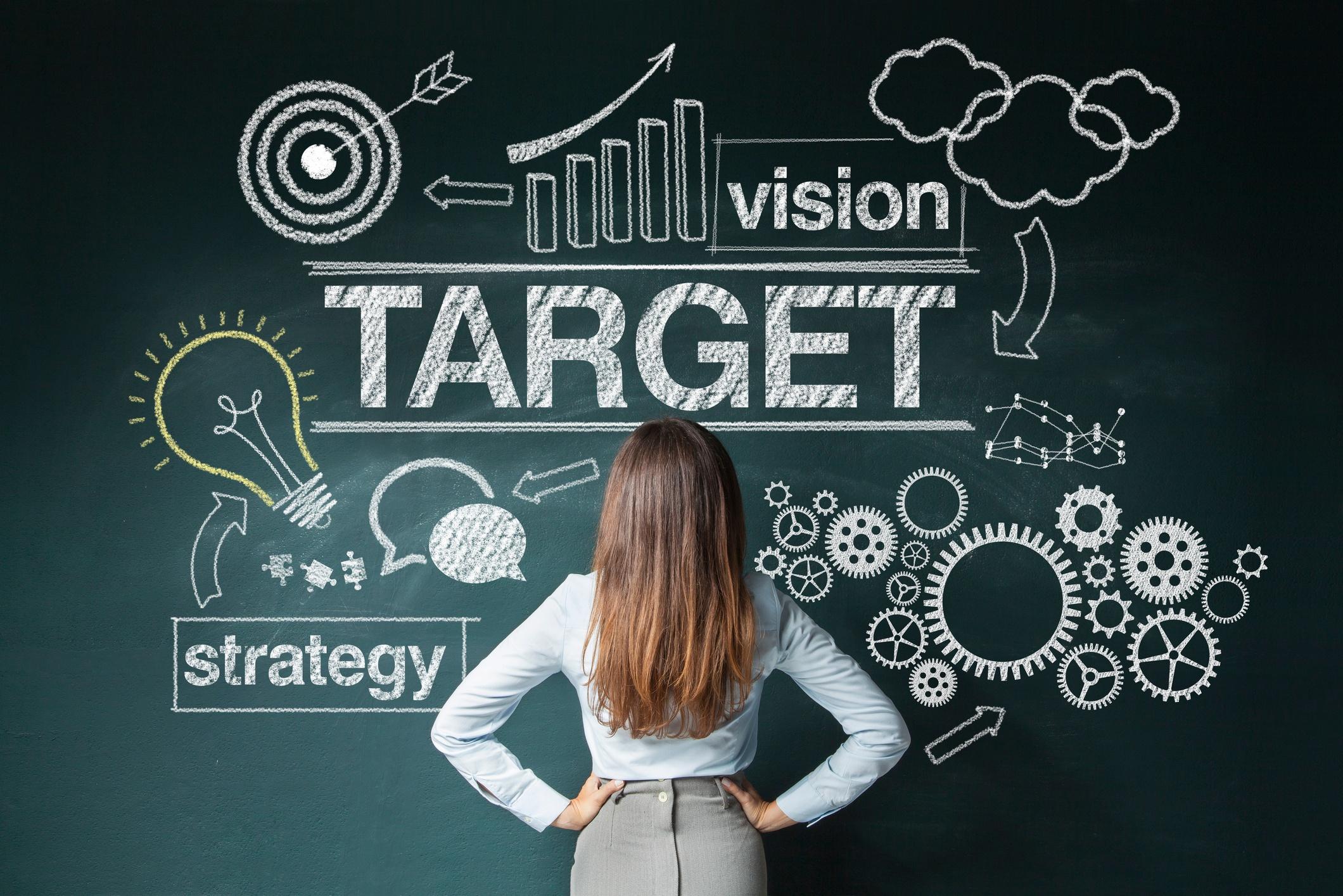 restaurant-marketing-strategies-how-to-cut-your-spending-in-half.jpg