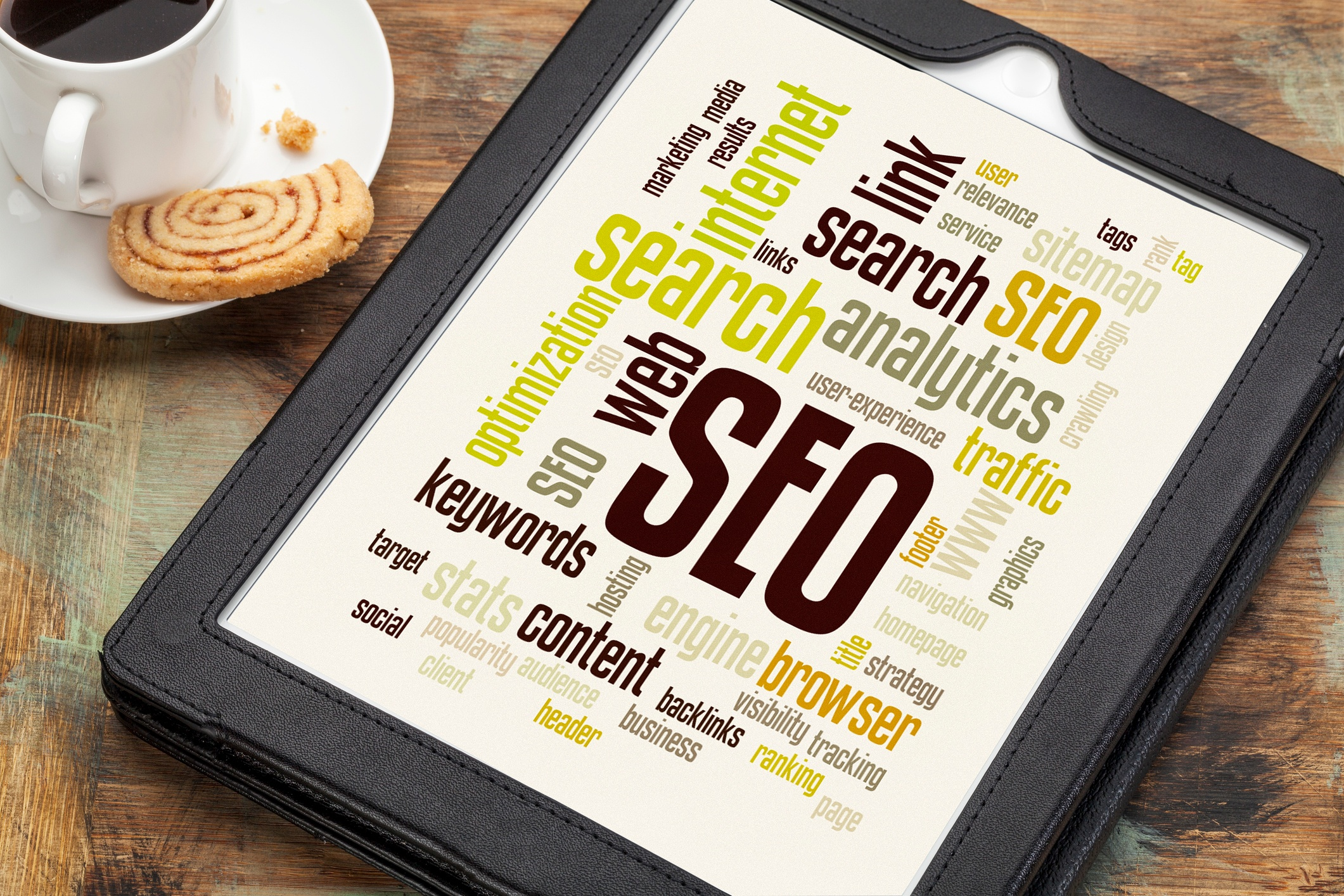9-fascinating-seo-statistics-to-boost-your-online-sales.jpg