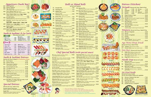 too_many_items_in_restaurant_menu-1