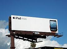 traditional_billboard_apple
