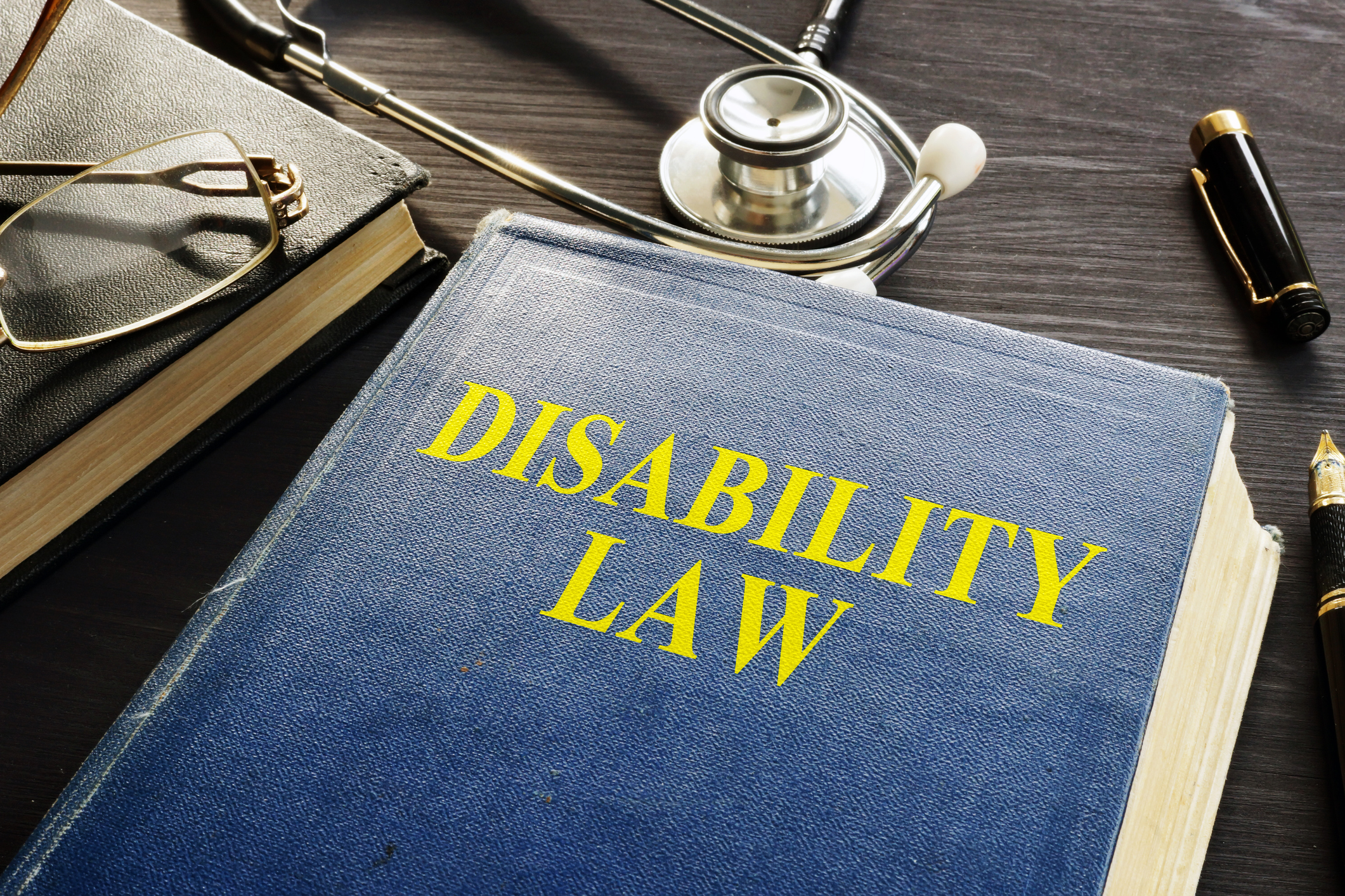 quick-guide-how-to-create-a-disability-friendly-website
