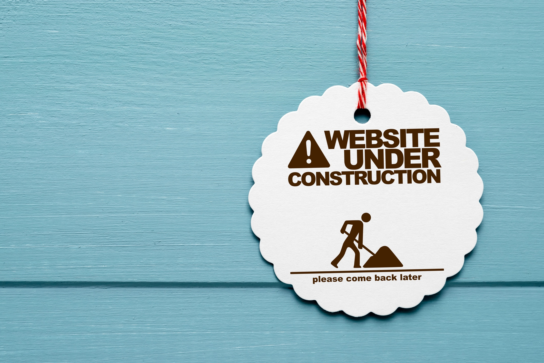 what-you-need-to-build-an-amazing-website.jpg