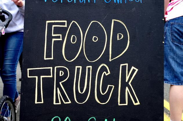 5-winning-food-truck-start-up-marketing-strategies-to-implement.jpg